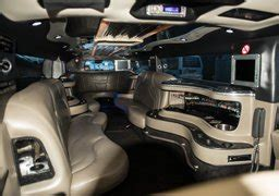 Cheap Limo Hire Prices by Cheap Hummer Limo Hire Hummer Limousine Hire Bradford