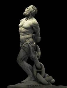 In Greek mythology, Iapetus, also Iapetos or Japetus was a ...