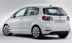 Volkswagen Golf Vi : volkswagen golf vi plus 1 4 tsi 160 hp ~ Gottalentnigeria.com Avis de Voitures
