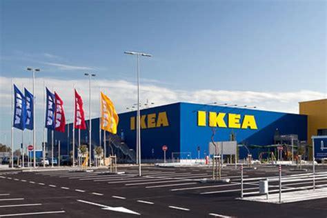 Ikea Catania Copridivani : Casa Immobiliare, Accessori