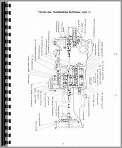 Yanmar Tractor Parts Diagram Electrical  U2022 Downloaddescargar Com