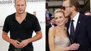 Heath Ledger przed śmiercią był 'skrajnie nieszczęśliwy ...