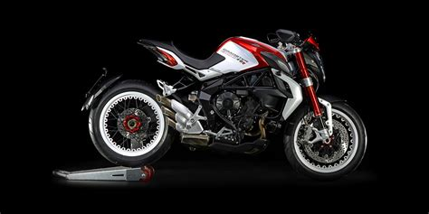 Mv Agusta Brutale 1090 Rr 4k Wallpapers by Mv Agusta Dragster 800 Rr Ridocci Performance