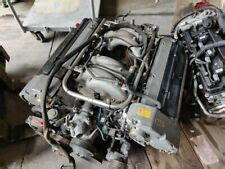 complete engines for mercedes s500 for sale ebay