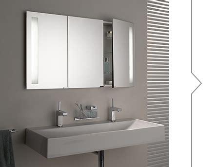 Badezimmer Spiegelschrank Entsorgen by Bad Ausstattung