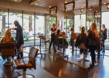 3 Best Hair Salons in Santa Rosa, CA - Expert Recommendations
