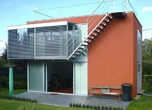 Gartenhaus Mit Dachterrasse : hadler bis hausdorf architekten ~ Sanjose-hotels-ca.com Haus und Dekorationen