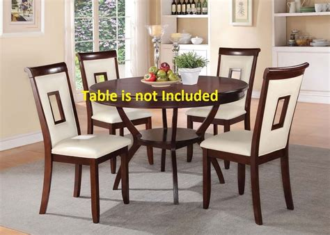 Kitchen Dining Room Modern Dining Chairs In Cherry Finish. Z Gallerie Customer Service Number. Stained Glass Pendant Light. Cabinet Ideas. Brown Leather Accent Chair. Pergola Designs. Indoor Aquarium. Garage Lockers. Personal Touch Lawn Care