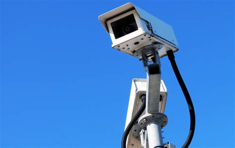 8 Tips For Maintaining Your Security Camera System Cvwa