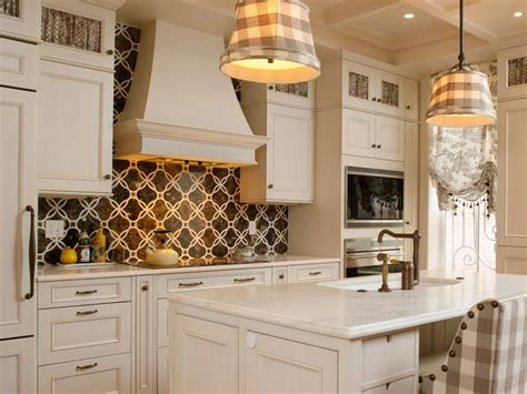 pictures  beautiful kitchen backsplash options ideas