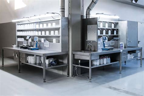 tavolo da laboratorio tavolo da laboratorio barnini