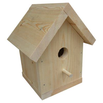 woodwork wood bird houses  plans