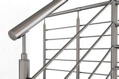 escalier en kit fontanot