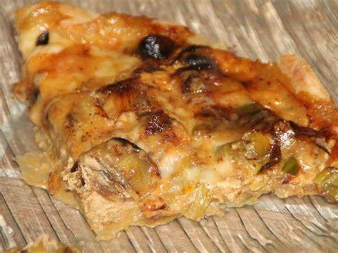 recettes de cuisine du nord et cuisine chti