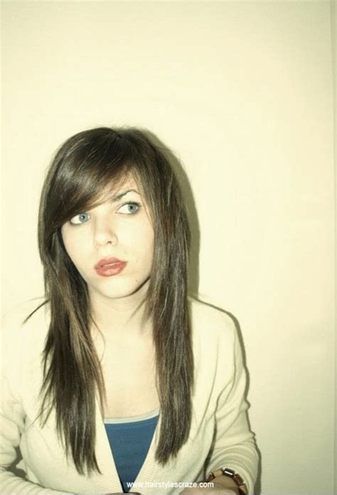popular teen girl hairstyles fave hairstyles