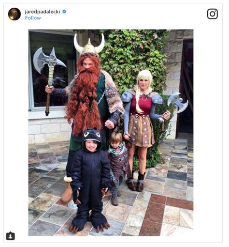 the family costumes smartmama