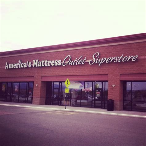 american mattress company america s mattress outlet superstore bed shops 2531