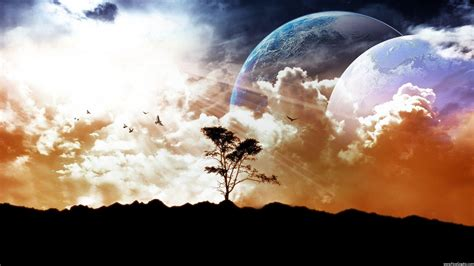 space hd wallpapers p wallpaper cave