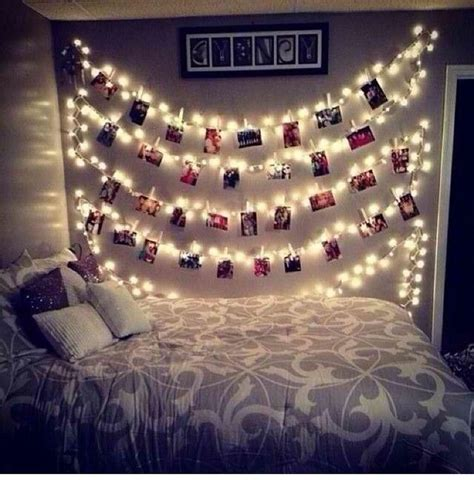 Do It Yourself Bedroom Decor by Bedroom Decor In 2018 Do It Yourself Room