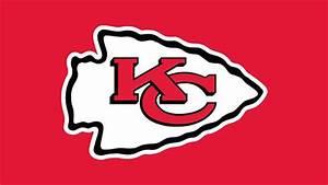 Football - Kansas City Chiefs news - NewsLocker