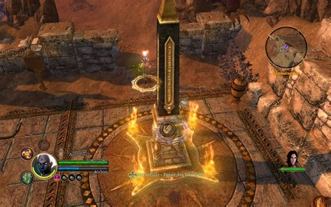dungeon siege 3 equipment guide steam community guide achievements dungeon siege
