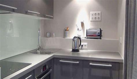 cuisine 3m2 refaire une cuisine de 3 m2 avec philippe demougeot l 39 express styles