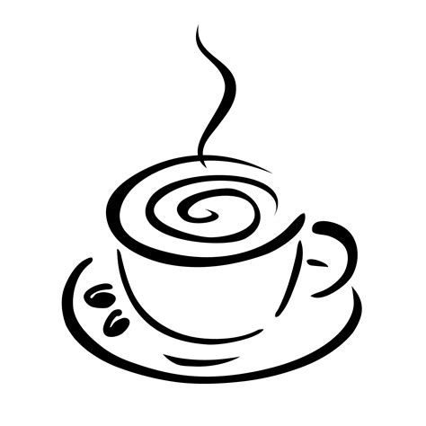 coffee clipart free transparent coffee cliparts free clip