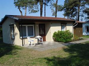Bungalow Mieten Nrw : bungalow am plauer see haus 33 plau am see ~ A.2002-acura-tl-radio.info Haus und Dekorationen