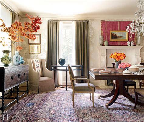 The Best Interior Designers In Baltimore Baltimore