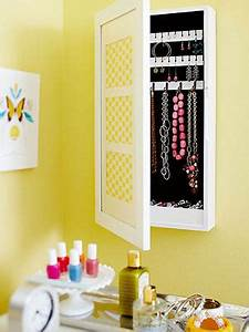 how to organize jewelry With what kind of paint to use on kitchen cabinets for inventory sticker label