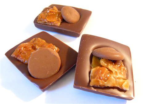 ressort canapé hotel chocolat canapés caramel