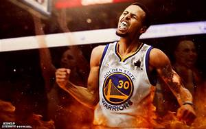 Stephen Curry Background | 2020 Live Wallpaper HD