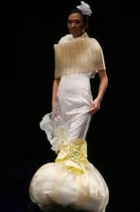 ugliest wedding dresses wedding dresses 16 jade