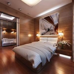 Decorating Men U2019s Bedrooms