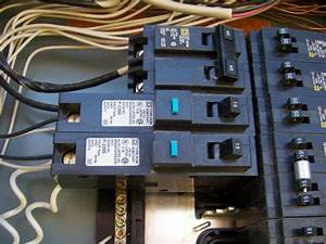 Afci Breaker Recall Info  A Home Inspection Informational