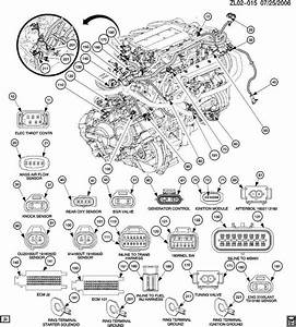 2005 saturn relay engine diagram wiring diagram With saturn vue dash diagram