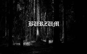 Depressive Black Metal Wallpaper | www.pixshark.com ...
