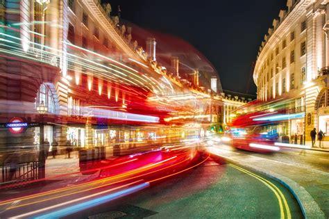 bus  retina ultra hd wallpaper background image