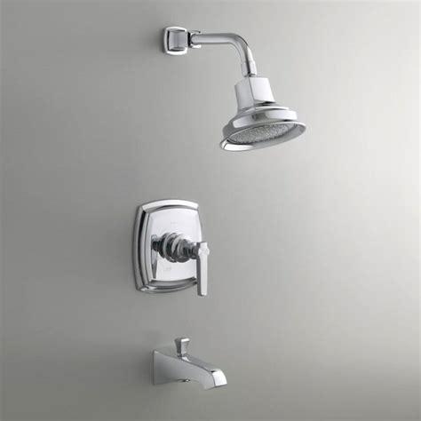 kohler margaux faucet single handle shower faucet