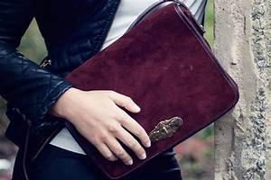 Nettoyer Une Veste En Cuir : comment nettoyer un sac en daim ou une veste en daim ~ Carolinahurricanesstore.com Idées de Décoration