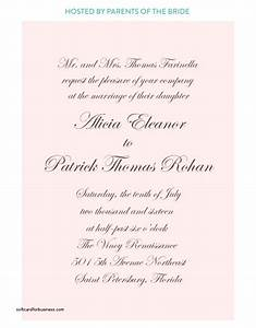 Wedding invitation awesome wedding invitation wording for for Wedding invitations wording church and reception