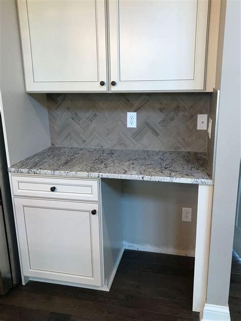 kitchen cabinets laminate best 25 wine fridge ideas on wine cooler 3060