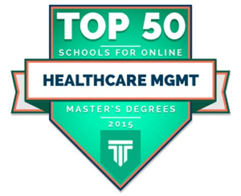 Top Online Master's In Healthcare Management Degrees. Cornell Business School Ranking. How Much Can Borrow Mortgage. Baylor Application Deadline Ford Fusion 2004. Orange County Auto Accident Attorney. Colleges And Universities In West Virginia. Fort Collins High Speed Internet. Riverwatch Self Storage Diligent Pest Control. Harvard Business Review Marketing