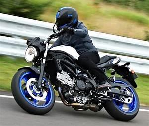 Assurance Amv Moto : suzuki sv 650 2016 fiche moto motoplanete ~ Medecine-chirurgie-esthetiques.com Avis de Voitures
