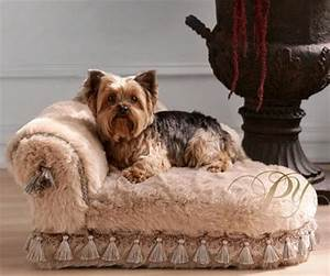 cool dog beds With extravagant dog beds