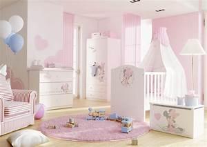 Babyzimmer Mädchen Komplett : babyzimmerm bel babyzimmer online kaufen im onlineshop von meblik ~ Markanthonyermac.com Haus und Dekorationen