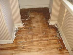 how to refinish hardwood floor without sanding fortikur With how to refinish parquet floors without sanding
