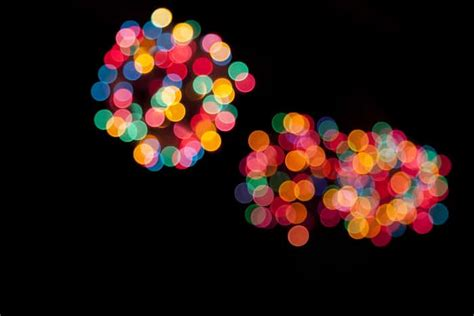 diy christmas light orbs pretty prudent