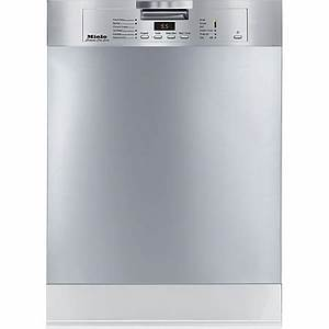 Miele W 433 : miele 24 diamante ii series prefinished stainless steel ~ Michelbontemps.com Haus und Dekorationen
