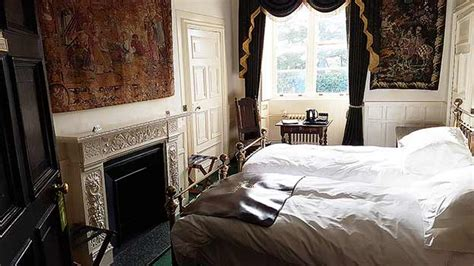 castle bedrooms appleby castleappleby castle